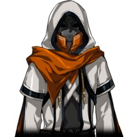 Image of Black Mask