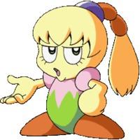 Image of Fumu