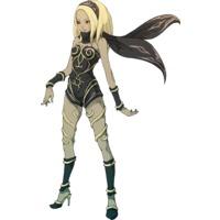 Image of Queen Alua / Kat