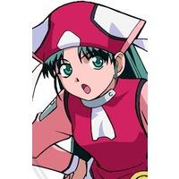 Image of Lulu Ajesu