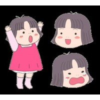 Image of Fumi Kamohara