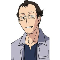 Image of Takashi Matsubara