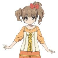 Image of Sayu Hisanuma