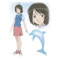 Image of Yume Kikuchi
