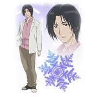 Image of Masami Oyamada