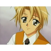 Image of Kazuto Tokino