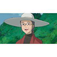 Image of Hisako