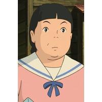 Image of Nobuko Kadoya