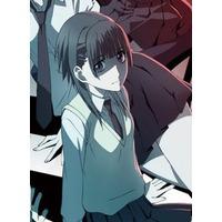 Profile Picture for Sasame Izuriha