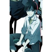 Image of Minashi Maki