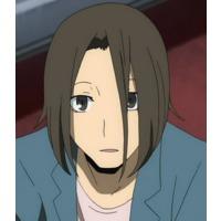 Image of Ryo Takiguchi