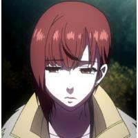 Image of Kimi Nishino