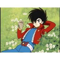 Image of Ichiro