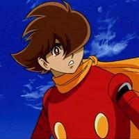 Profile Picture for Joe Shimamura