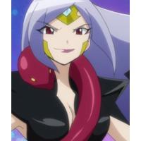 Image of Thanatos Eros