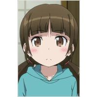 Image of Hinata Gokou