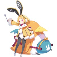 Image of Usalia