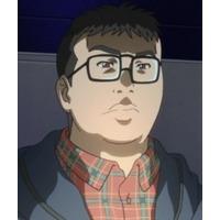 Image of Kuniyoshi Ota