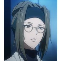 Image of Yumi Kusakabe