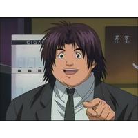 Image of Atsushi Kurata