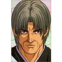 Image of Kouyou Touya