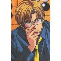 Image of Seiji Ogata