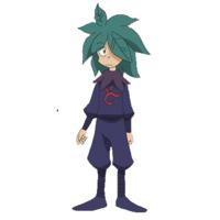 Image of Konoha
