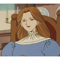 Image of Countess Rose