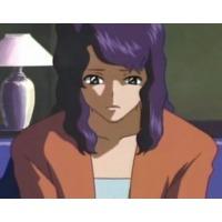 Image of Caridad Yamato