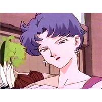Image of Fuyumi Akiyama