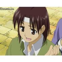 Image of Nagai