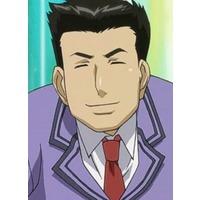 Image of Ogawa