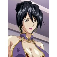 Image of Kira