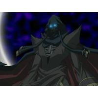 Image of Nightshroud / Darkness