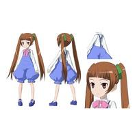 Image of Makie Osakabe