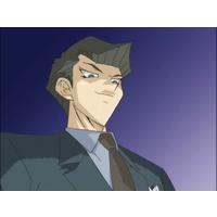 Image of Jagger Princeton