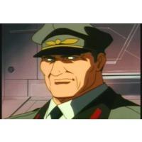 Image of Romanof