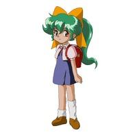 Image of Ellen Shiratori