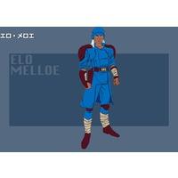Image of Elo Melloe