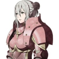 Image of Effie