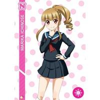 Image of Marika Ichinose