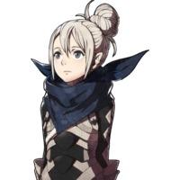 Image of Kana (Female)