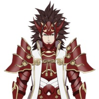 Image of Ryoma