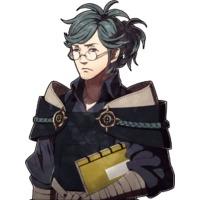 Image of Yukimura