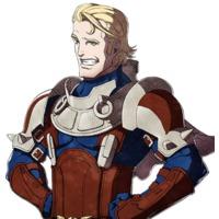 Image of Arthur