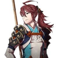 Image of Subaki