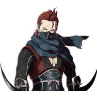 Image of Saizo