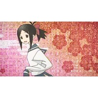 Image of Kanako Oora