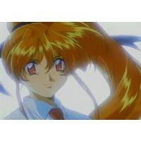 Profile Picture for Ritsuko Inoue