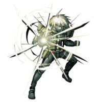 Image of Kiibo/K1-B0